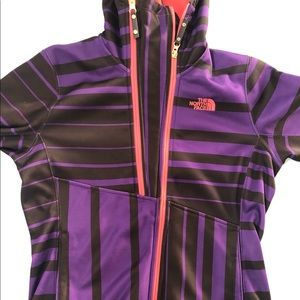 The North Face Women's Jacket Size M/M